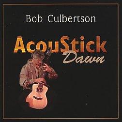 culbertson.dawn