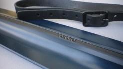 12弦 Grand Railboard、青色