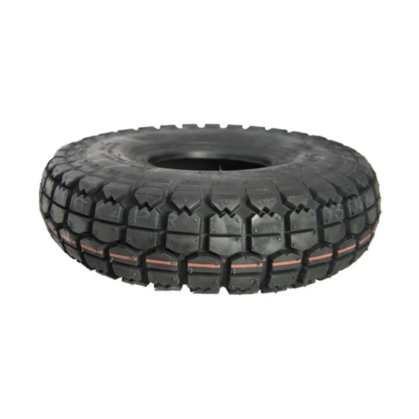 Electric Scooter Pro 1000W – Front or Rear All Terrain Tyre