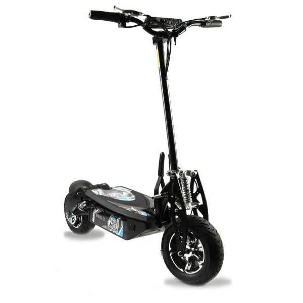 Pro X 1600W 48 Electric Scooter