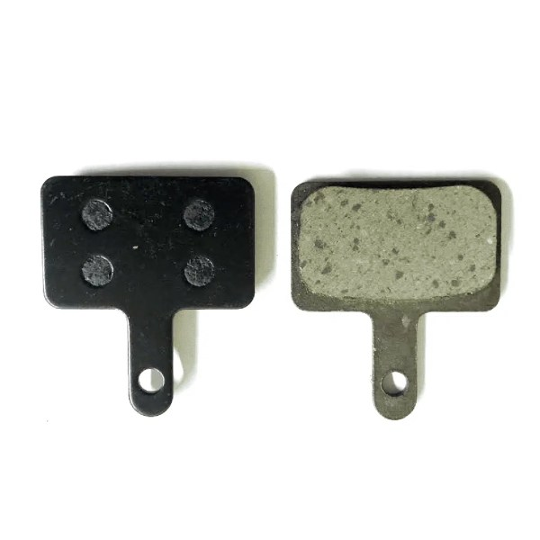 Ev Ultra Brake Pads Front or Rear