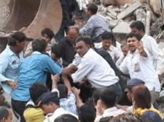lakshmi-chaya-collapse.jpg