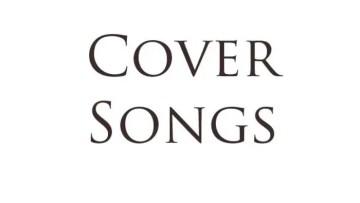 Hindi Cover Songs