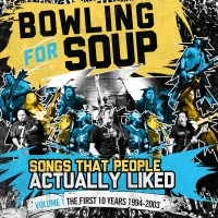 Bowling For Soup reveal new compilation album!  RAMzine