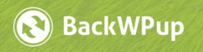 BackWPup - Recommended Free WordPress Plugins