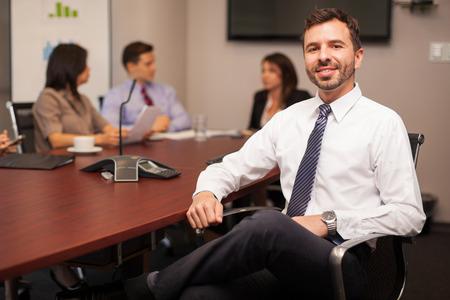 פשיטת רגל עורך דין