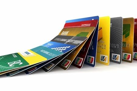 מחיקת חוב לבנק