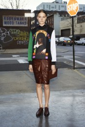 givenchy_022_1366.450x675