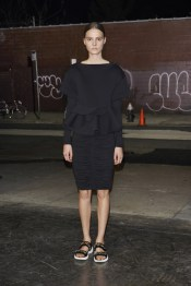 givenchy_026_1366.450x675