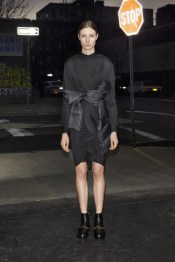 givenchy_027_1366.450x675