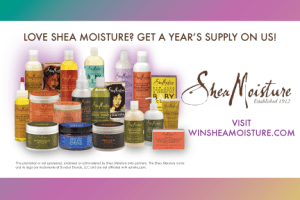sheamoisture_flyer_noqr