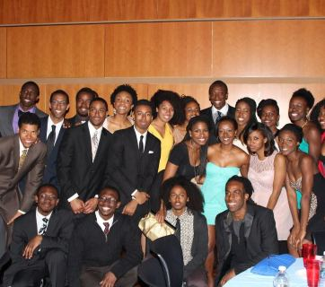 black-womens-appreciation-dinner-princeton