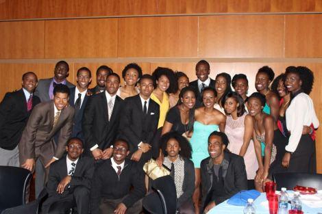 black-womens-appreciation-dinner-princeton