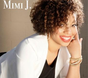 mimi-j-makeup-artist