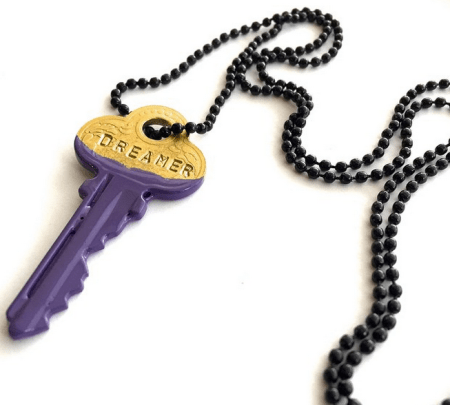 la cle jewelry keys