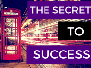 how to be more successful - success tips