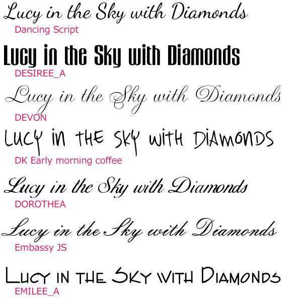 Photoscape-fonts-004