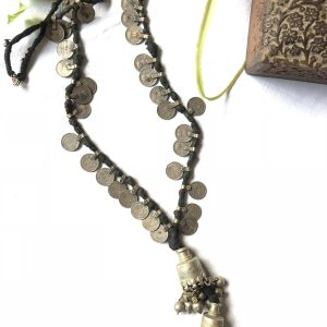 Bastar Necklaces