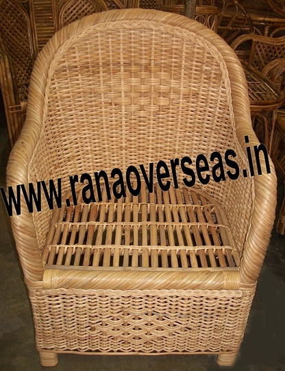 bamboo couch and chairs bar height dining furniture sofa set shoe racks table munda sets with chair tables