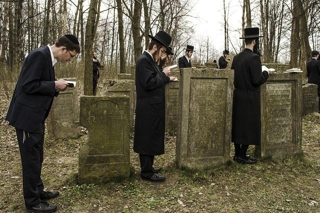 jødehat
