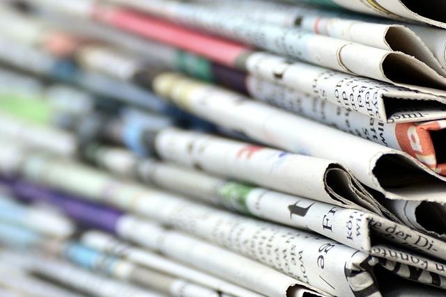 avis media