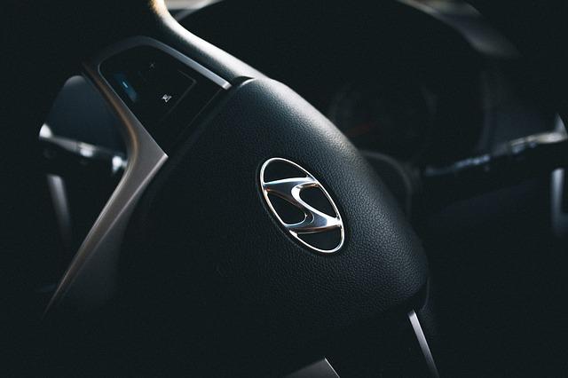 biler speed