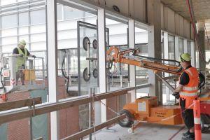 Glass og Fasadeforeningen