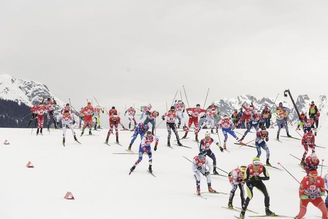 Foto: Tirol Werbung / Sebastian Schels