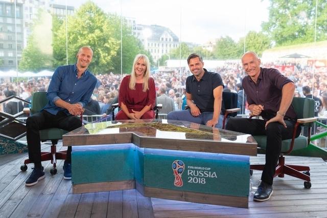 fotball tv2