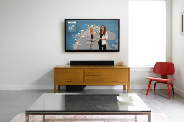 været tv2