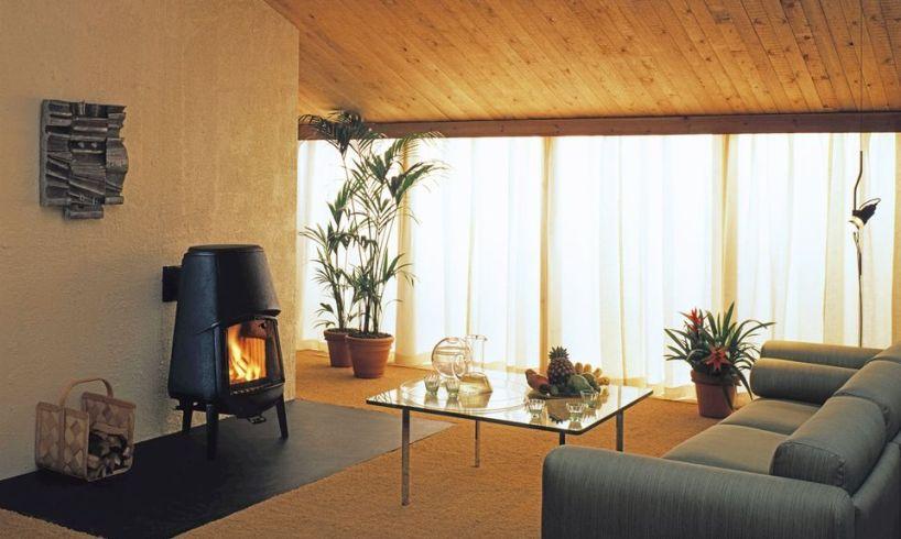 norsk varme