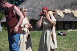 viking-kvinner