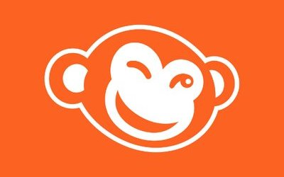 PicMonkey is not monkeying around!