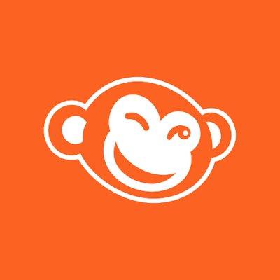 PicMonkey is not monkeying around!