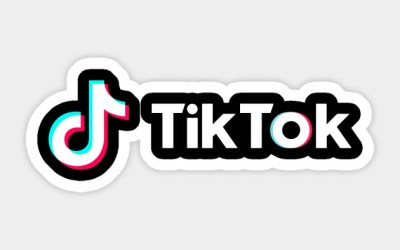 Aww TikTok, you don't stop!
