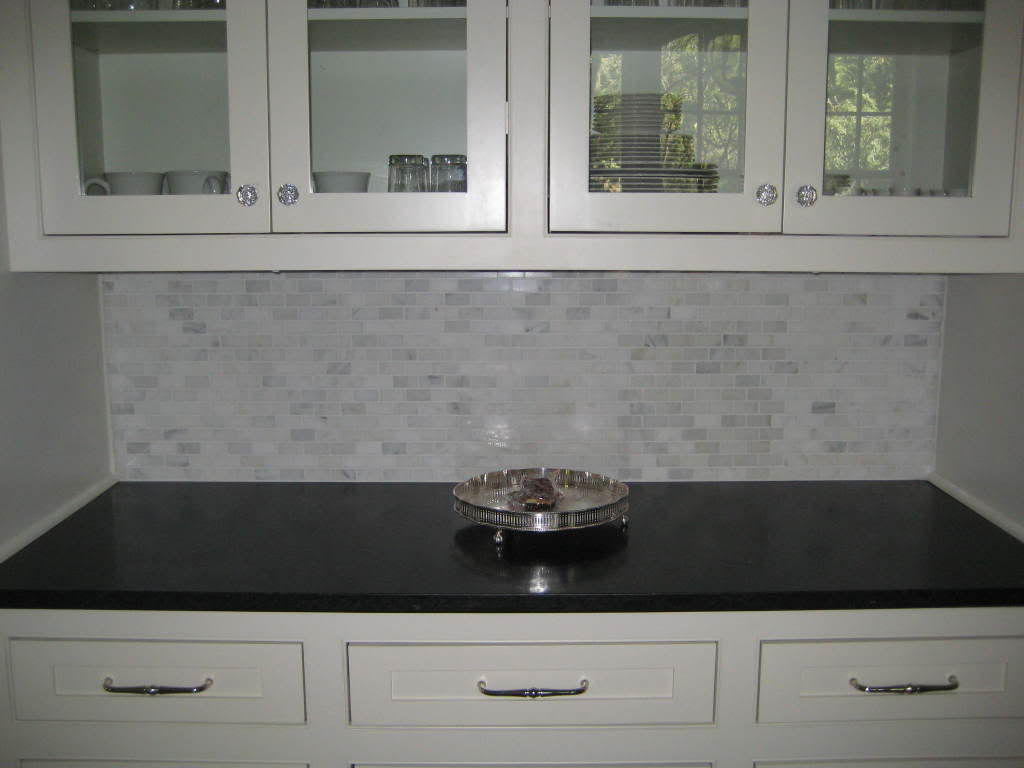 stone backsplash kitchen coffee rugs for here we go just another wordpress weblog page 3