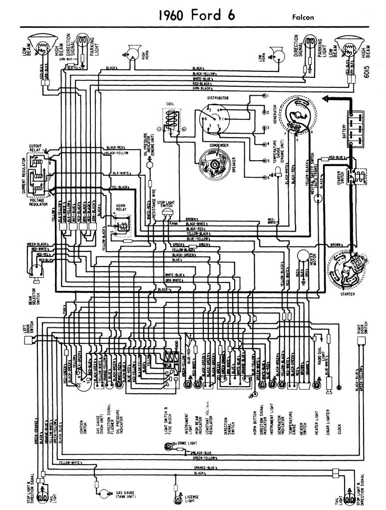 bf falcon ute wiring diagram klaxon sonos ford fg library diagrams strat