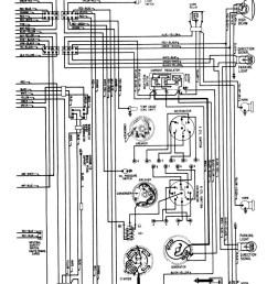 ford fairmont blower motor wiring diagram wiring diagram fuse box u2022 rh friendsoffido co 1964 ford falcon  [ 767 x 1048 Pixel ]