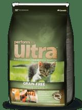 product-perfultra-cat-kitten-grainfree-5lb_lg