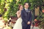 Wedding Image-4
