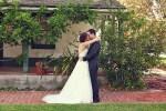 Wedding Image-5