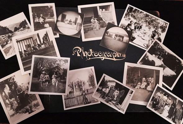 Rancho-Photo-Collage