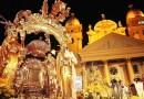 18 de Noviembre Día de la Chinita patrona del Zulia