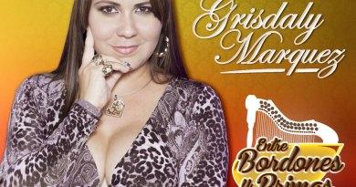 Grisdaly Marquez