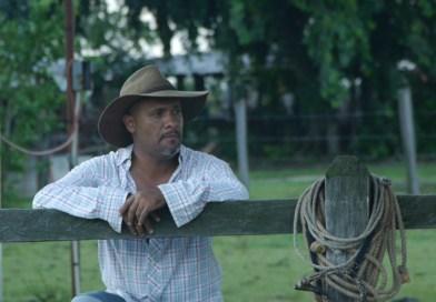 Manuel Yánez (hijo)