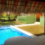 Saltwater Pool 2