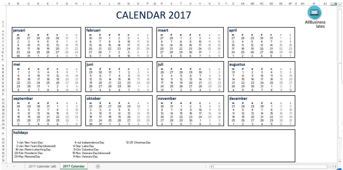 Nyc Doe Calendar 2019 2019
