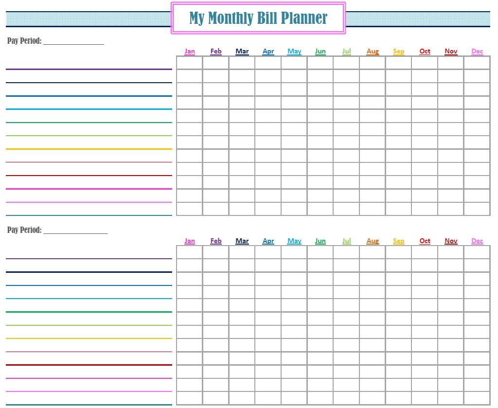 May Template Calendar Design