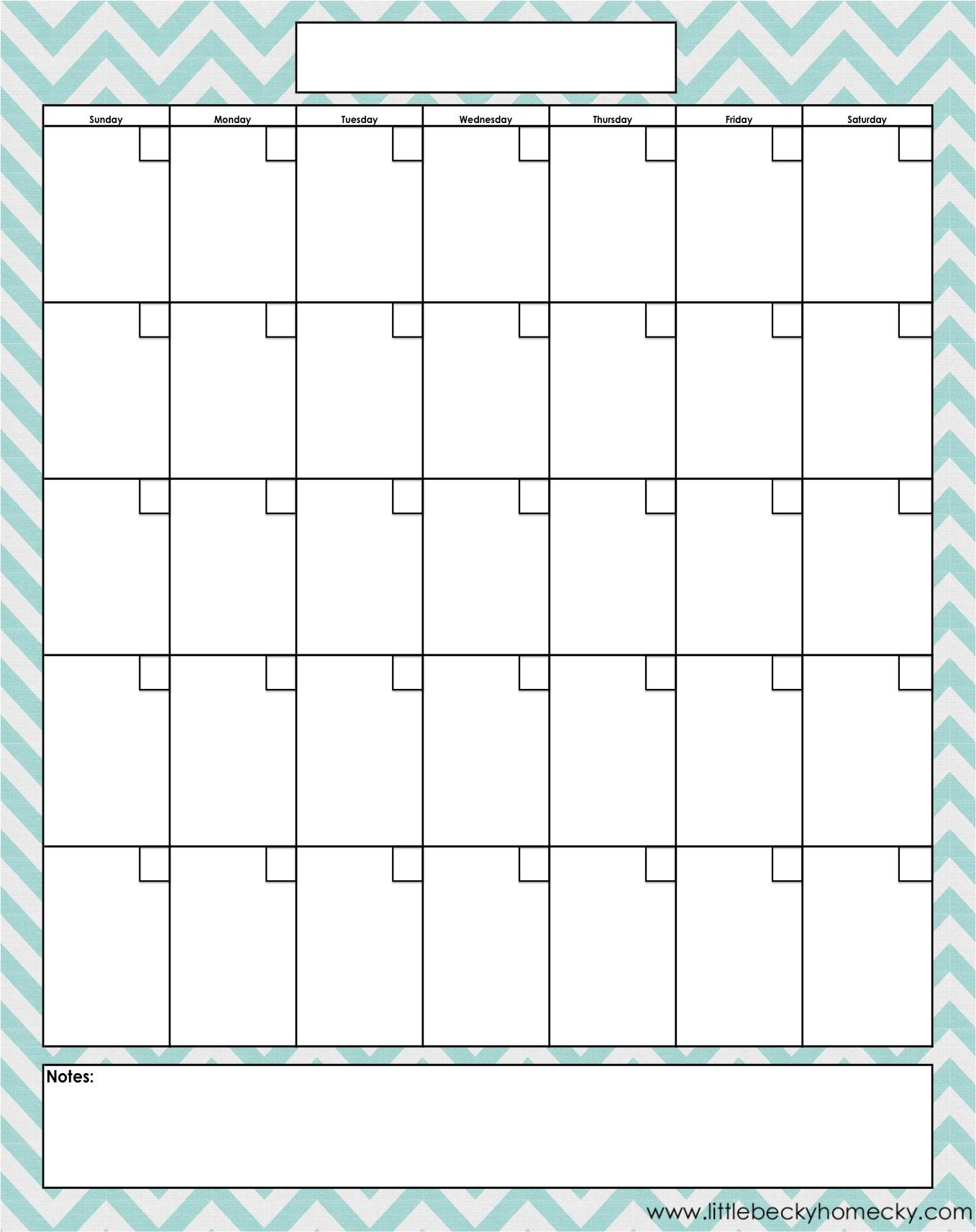 February 2019 - Page 3 - Template Calendar Design