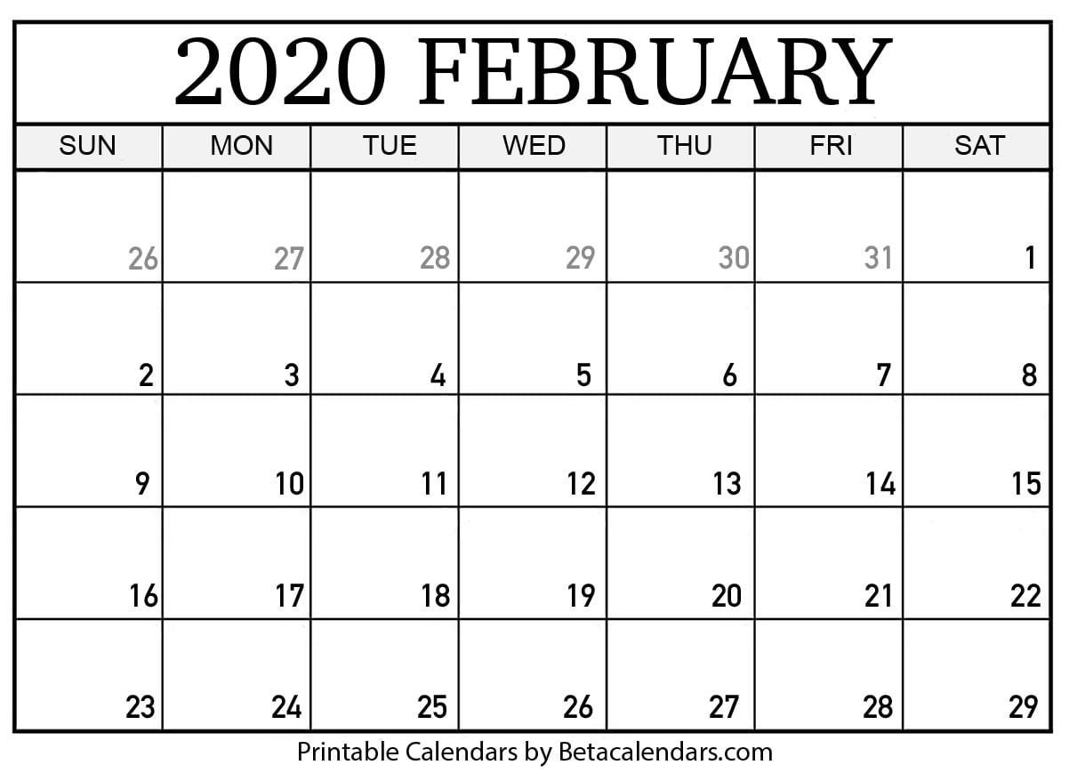 Printable Liturgical Calendar For Template Calendar